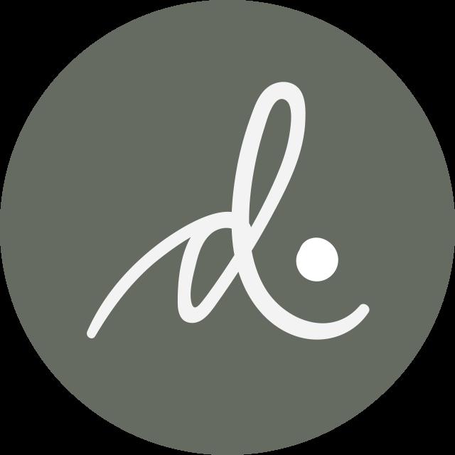 do_doktriini