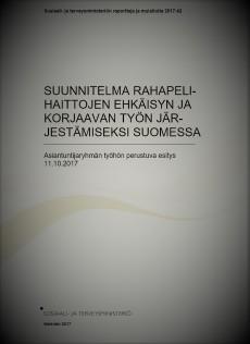 mv kansilehti2