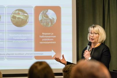 Sociala Oy kuva Anna-Stiina Saarinen-05855