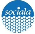 socialan logo