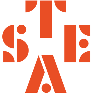 STEA logo