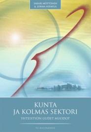kunnat_ja_kolmas_kansi.indd