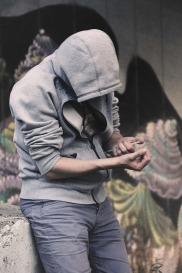addict-2713550_1280